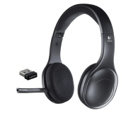 Logitech H800 Headset z mikrofonem - 71785 - zdjęcie 1