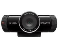 Creative Live! Cam Connect HD 1080p (Full HD) - 127361 - zdjęcie 1