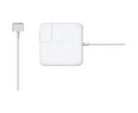 Apple Ładowarka MagSafe 2 45W do MacBook Air - 157611 - zdjęcie 1