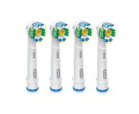 Oral-B Końcówki 3D White EB18-4 - 164269 - zdjęcie 3