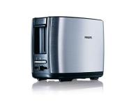 Philips HD2628/20 - 148639 - zdjęcie 4