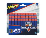 NERF N-Strike Elite Zestaw 30 strzałek - 162677 - zdjęcie 1