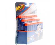 NERF N-Strike Elite Zestaw 30 strzałek - 162677 - zdjęcie 3