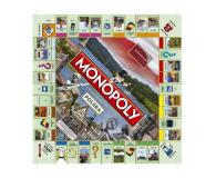 Hasbro Monopoly Polska - 162703 - zdjęcie 3