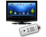Measy U2C Android 4.1 HDMI Cortex A9 dual core - 167814 - zdjęcie 1