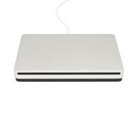 Apple USB SuperDrive - 149285 - zdjęcie 4