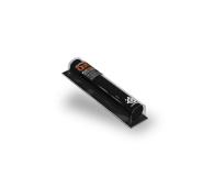SteelSeries QcK Mini (250x210x2mm) - 20523 - zdjęcie 3
