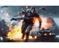 EA Battlefield 4 - 164523 - zdjęcie 3