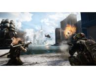 EA Battlefield 4 - 164523 - zdjęcie 4