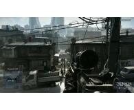 EA Battlefield 4 - 164523 - zdjęcie 5