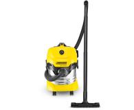 Karcher WD 4 Premium - 206496 - zdjęcie 1