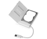 """ICY BOX Adapter z kablem do dysków 2,5"""" (SATA-USB 3.0) - 211685 - zdjęcie 1"""