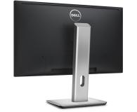 Dell U2415 czarny - 214276 - zdjęcie 3