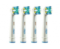 Oral-B Floss Action EB25-4 - 210547 - zdjęcie 2