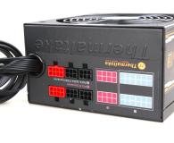 Thermaltake SMART SE 530W 80 Plus Bronze - 215914 - zdjęcie 2