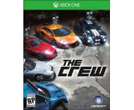 Microsoft Xbox One S 1TB + GoW4 + The Crew + Steep - 484580 - zdjęcie 8