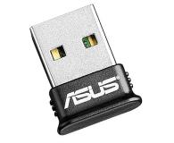 ASUS USB-BT400 Bluetooth 4.0 USB Nano Class II - 217390 - zdjęcie 3