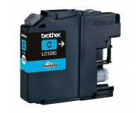 Brother LC123VALBP CMYK 600 str. (zestaw) - 168122 - zdjęcie 4