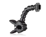 GoPro Jaws:  Flex Clamp - 170139 - zdjęcie 2