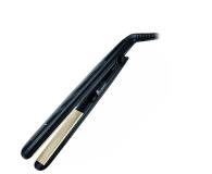 Remington Ceramic Straight 230 S3500 - 126935 - zdjęcie 3