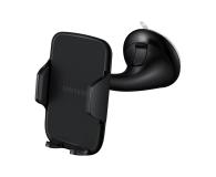 """Samsung Uniwersalny Uchwyt Samochodowy do Tel 5,7"""" - 170875 - zdjęcie 1"""