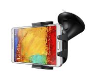 """Samsung Uniwersalny Uchwyt Samochodowy do Tel 5,7"""" - 170875 - zdjęcie 2"""