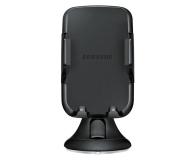 """Samsung Uniwersalny Uchwyt Samochodowy do Tel 5,7"""" - 170875 - zdjęcie 3"""