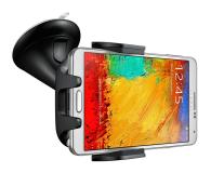 """Samsung Uniwersalny Uchwyt Samochodowy do Tel 5,7"""" - 170875 - zdjęcie 7"""