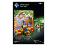 HP Papier fotograficzny (A4, 200g, błysk) 25szt. - 31746 - zdjęcie 1