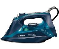Bosch TDA703021A - 174198 - zdjęcie 2