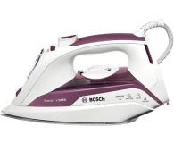 Bosch Sensixx'x TDA5028110 - 174619 - zdjęcie 2