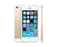 Apple iPhone 5S 32GB Gold - 167945 - zdjęcie 1