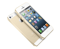 Apple iPhone 5S 32GB Gold - 167945 - zdjęcie 2