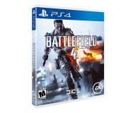 EA Battlefield 4 - 164523 - zdjęcie 2