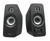 Creative 2.0 T15 (Bluetooth)    - 160317 - zdjęcie 1