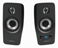 Creative 2.0 T15 (Bluetooth)    - 160317 - zdjęcie 3