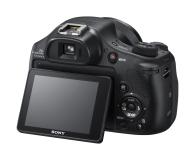 Sony DSC-HX400V - 177363 - zdjęcie 6