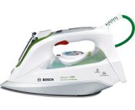 Bosch TDI902431E - 179263 - zdjęcie 2