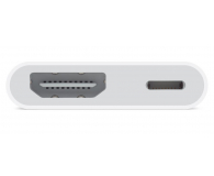 Apple Adapter Lightning - HDMI  - 151749 - zdjęcie 2