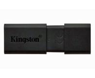 Kingston 64GB DataTraveler 100 G3 (USB 3.0) - 126211 - zdjęcie 4
