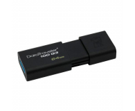 Kingston 64GB DataTraveler 100 G3 (USB 3.0) - 126211 - zdjęcie 5