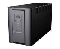 Power Walker VI 2200 (2200VA/1100W) 2xPL 2xIEC USB - 176817 - zdjęcie 1