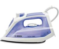 Bosch Sensixx'x TDA1022000 - 182026 - zdjęcie 2