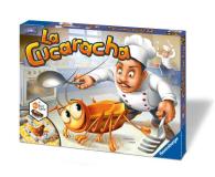 Ravensburger La Cucaracha - 185898 - zdjęcie 1