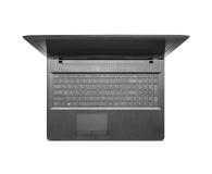 Lenovo G50-70 i7-4510U/8GB/1000/DVD-RW/Win8X R5 M230 - 220649 - zdjęcie 3