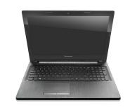 Lenovo G50-70 i7-4510U/8GB/1000/DVD-RW/Win8X R5 M230 - 220649 - zdjęcie 2