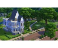 EA Maxis The Sims 4 - 183878 - zdjęcie 2