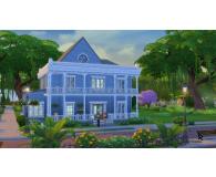 EA Maxis The Sims 4 - 183878 - zdjęcie 7