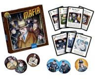 Granna Mafia - 185451 - zdjęcie 3