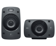 Logitech 5.1 Z906 Surround Sound Speakers - 65406 - zdjęcie 3